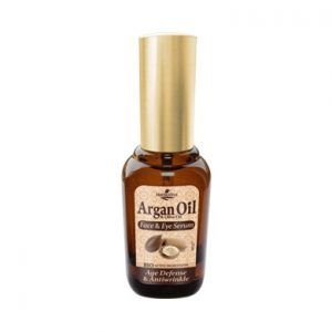 Argan_Oil_Face_and_Eye_Serum_Age_Defence_-_Antiwrinkle_30ml