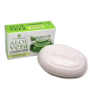 Aloe_Natura_Face_and_Body_Natural_Cleansing_Soap_90gr