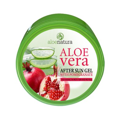 Aloe_Natura_After_Sun_Gel_with_Aloe_and_Pomegranate_200ml