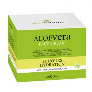 Aloe_Natura_24_Hours_Hydration_Cream_With_Almond_Oil_50ml