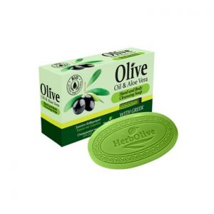Herbolive_Bridge_Soap_Hands_and_Body_with_Aloe_Vera_85gr