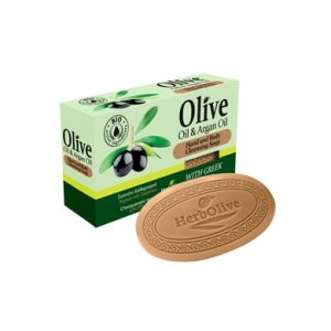 Herbolive_Bridge_Soap_for_Hands_and_Body_with_Argan_Oil_85gr