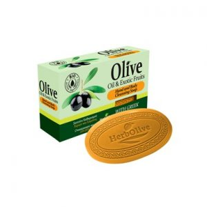 Herbolive_Bridge_Hands_and_Body_Soap_with_Exotic_Fruits_85gr