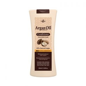 Argan_Oil_Conditioner_for_Coloured_Hair_with_Aloe_Vera_-_Olive_Oil_200ml
