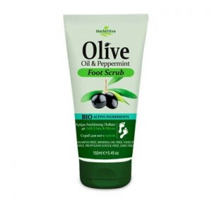 Herbolive_Refreshing_Foot_Scrub_with_Peppermint_150ml