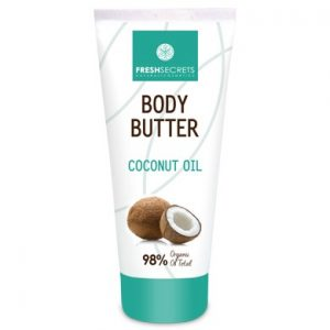 Fresh_Secrets_Body_Butter_with_Nutritious_Coconut_Oil_200ml