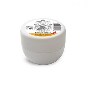 Fresh_Secrets_Body_Butter_with_Donkey_Milk_and_Exotic_ruits_60ml