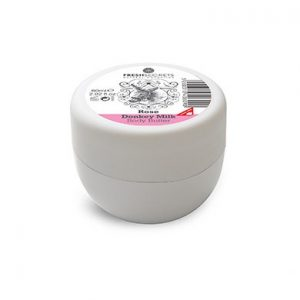 Fresh_Secrets_Body_Butter_with_Donkey_Milk_-_Rose_Extract_60ml