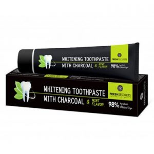 Fresh_Secrets_Black_Toothpaste_with_Activated_Carbon_75ml