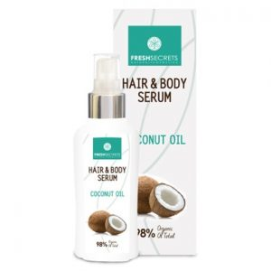 Fresh_Secrets_Hair_and_Body_Serum_With_Coconut_Oil_100ml