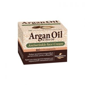 Argan_Oil_Face_Antiwrinkle_Cream_For_Normal_-_Compination_Skin_50ml