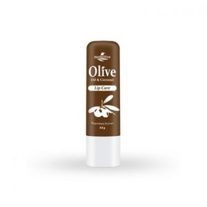 Herbolive_Lipstick_for_Daily_Care_with_Coconut_Oil_4.5gr