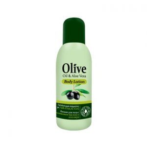 Herbolive_Mini_Body_Lotion_with_Olive_Oil_and_Aloe_Vera_60ml