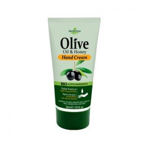 Herbolive_Mini_Hand_Cream_with_Olive_Oil_and_Honey_30ml