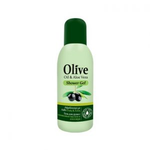 Herbolive_Mini_Shower_Gel_with_Olive_Oil_and_Aloe_Vera_60ml