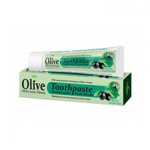 Herbolive_Toothpaste_Organic_Olive_Oil_-_Cretan_Dittany_75ml