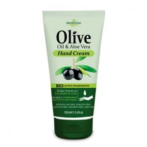 Herbolive_Hand_Cream_with_Aloe_Vera_and_Organic_Olive_Oil_150ml