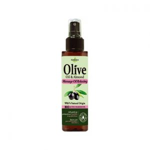 Herbolive_Relaxing_Massage_with_Almond_Oil_-_Jojoba_Oil_150ml