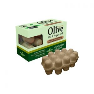 Herbolive_Massage_and_Scrub_Body_Soap_with_Argan_Oil_100gr