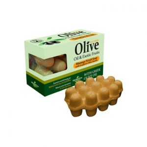Herbolive_Massage_and_Scrub_Body_Soap_with_Exotic_Fruits_100gr