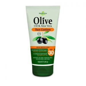 Herbolive_Sun_Lotion_for_Body_with_Aloe_Vera_SPF30_150ml