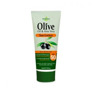 Herbolive_Sun_Lotion_for_Body_with_Aloe_Vera_SPF50_100ml