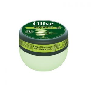 Herbolive_Mini_Body_Butter_with_Olive_Oil_and_Aloe_Vera_50ml