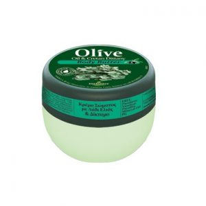 Herbolive_Mini_Body_Butter_Olive_Oil_and_Cretan_Dittany_50ml