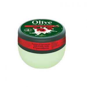 Herbolive_Mini_Body_Butter_with_Olive_Oil_Milk_and_Rose_50ml