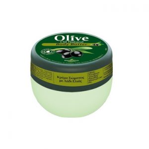 Herbolive_Mini_Body_Butter_with_Organic_Olive_Oil_50ml