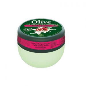 Herbolive_Mini_Body_Butter_Yoghurt_and_Pomegranate_50ml