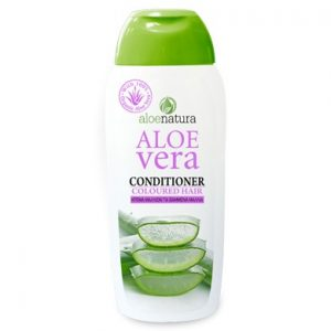 Aloe_Natura_Conditioner_for_Dry_and_Coloured_Hair_200ml