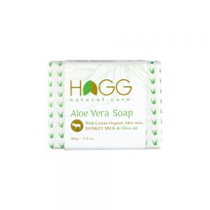 Hellenic_Aloe_Soap_with_Donkey_Milk_-_Virgin_Cretan_olive_oil_80gr