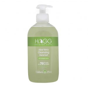 Hellenic_Aloe_Cleansing_Hand_Gel_with_70%_Alcohol_500ml