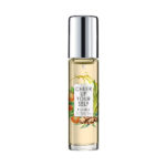 LR Cheer Up Yourself Essential Oil Roll on 10ml @healers.gr