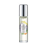LR unstress yourself essential oil roll-on 10ml @healers.gr